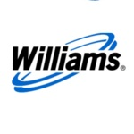 277williamscompaniespng_150
