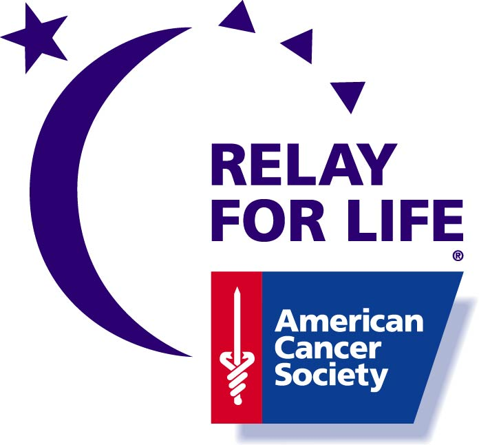 new-relay-logo-2002-03