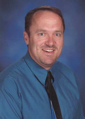 New superintendent cites familiarity with Meeker, northwest Colorado