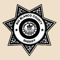 sherifflogo