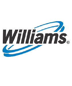 williamslogoweb