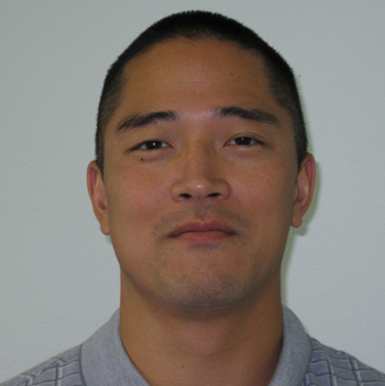 Physical therapist joins Rangely hospital staff