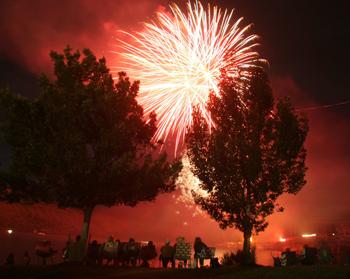 phrgfireworks
