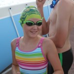 phrgswimteam2