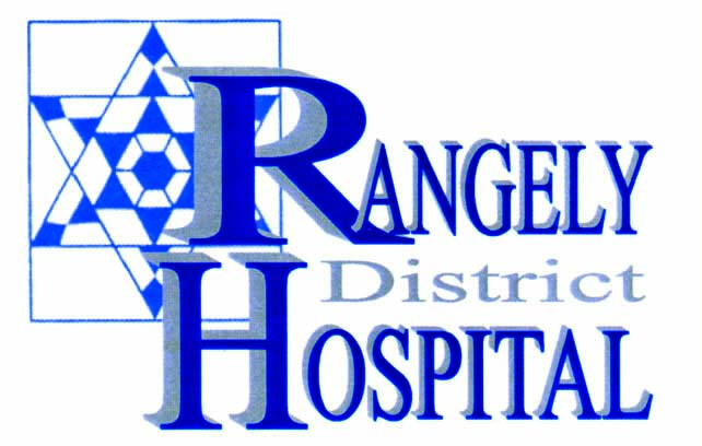 Rangely District Hospital lists steps in staying healthy this year