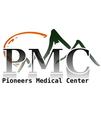 pmc-logo1c1108small
