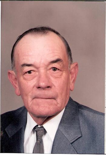 Butch Wilczek
