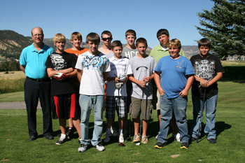 phmhsgolfteam1