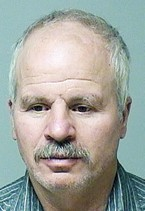 Steel company owner charged in felony theft