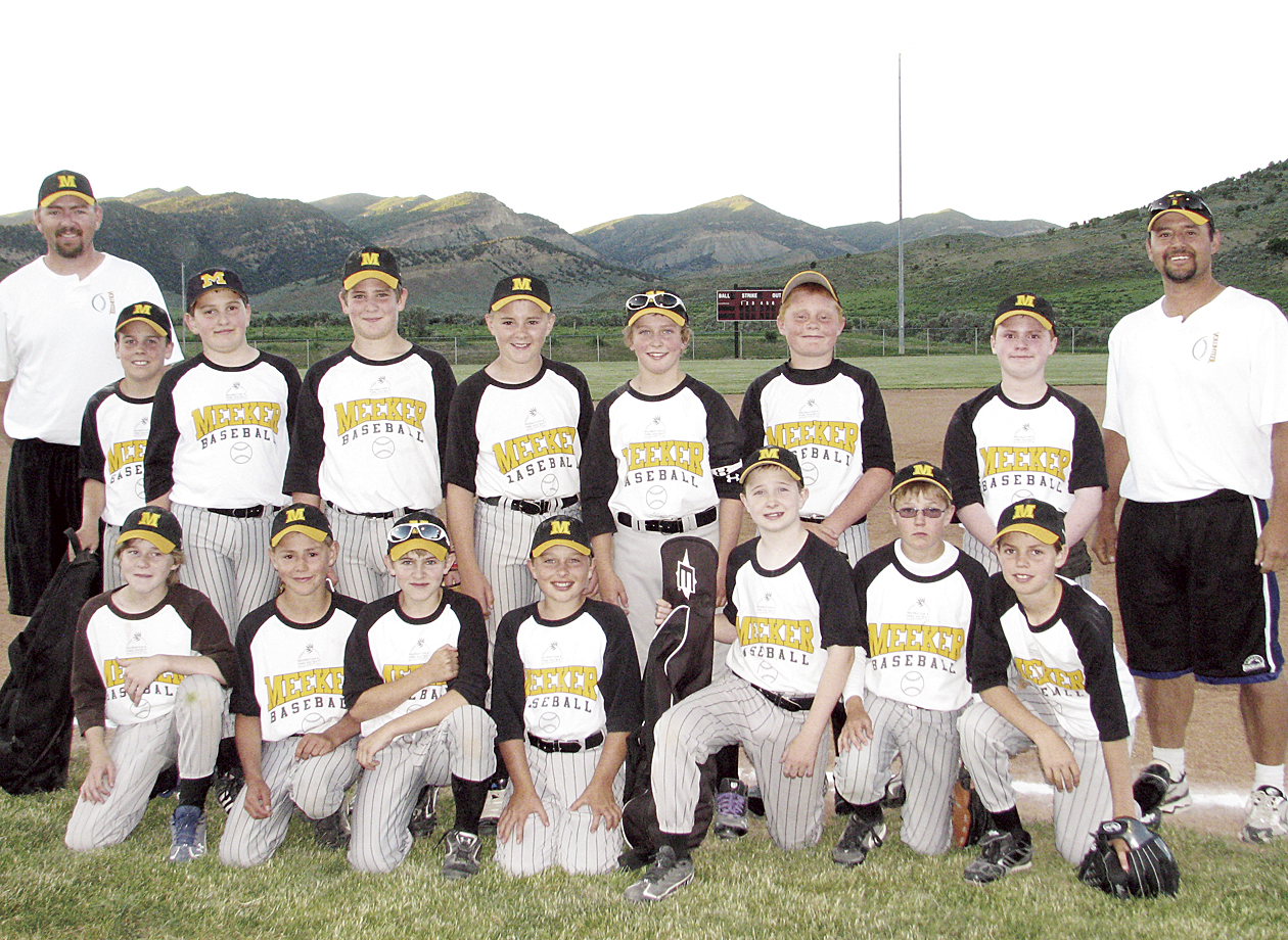 phmkbaseball 11-12 team