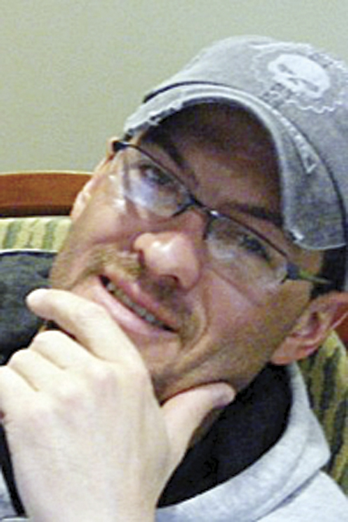 "Obituary: James Eben ""Jeb"" Berthelson Nov. 1, 1978 ~ Aug. 6, 2011"