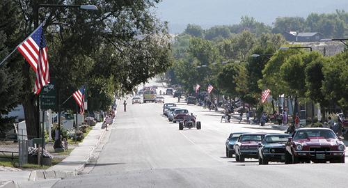 phseptfest parade