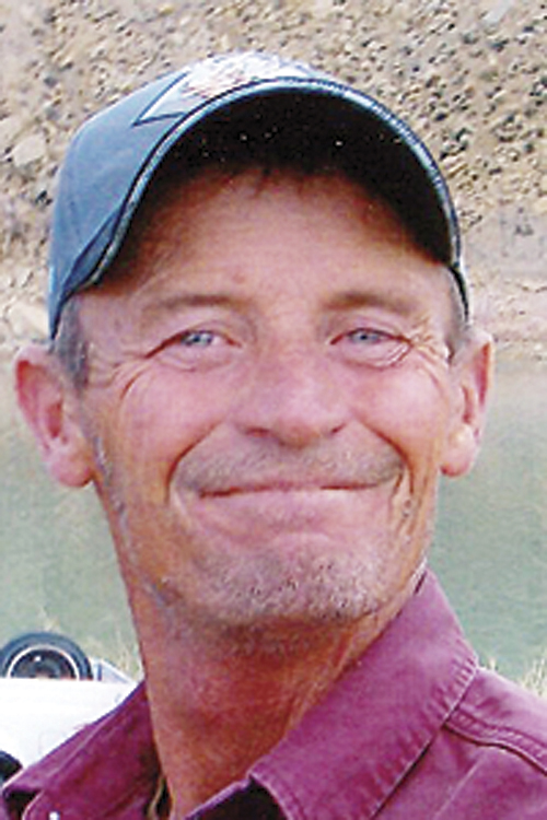 Obituary: Kelton Lee