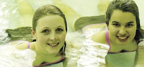 phsptMKswimmers