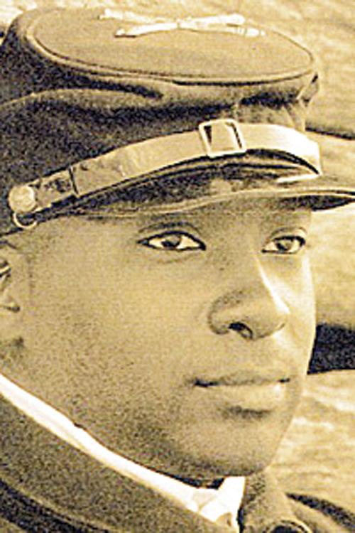 Hasan Davis