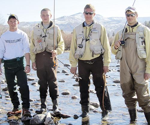 phmkfishing smo