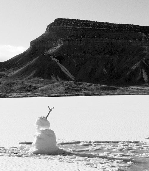 phrgkenney res snowman