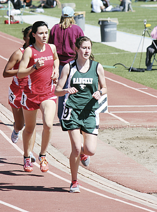 phrgtrack aimee hogan