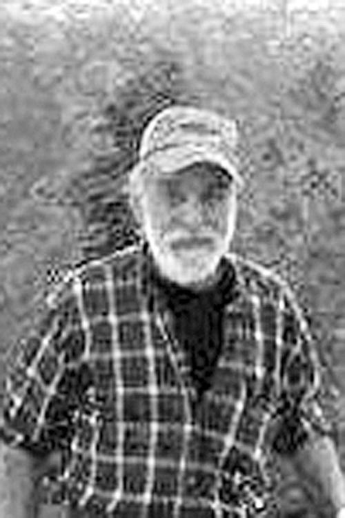 Obituary: Tom Kritsas