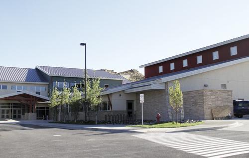 phmkmes school