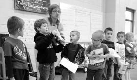phRGkindergartenThanks