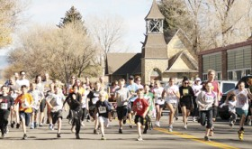 bobby gutierrez