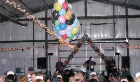 phmknewyear balloon dancing p2