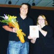 phrgcc business napa*
