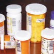 phMKDrugTake-Back