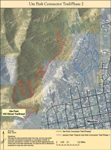 phRBCmap