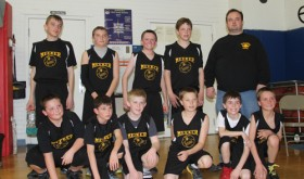 phmkyba boys team