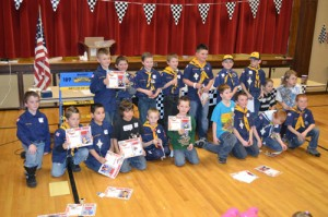phrg Pinewood derby 2013 Pic (Candice Winder) p2