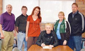 phrgscoggins signing