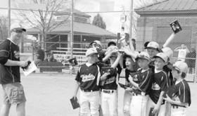 phmkbaseball triple crown