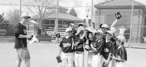 phmkbaseball triple crown