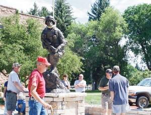 phCounty Memorial 1