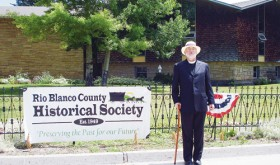 History of local churches topic of historical society event