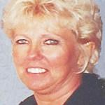 Kathie Fenstemaker