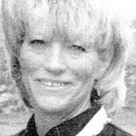 Susan Croos