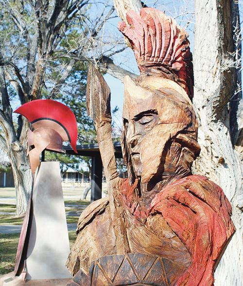 phRGCNCCSculpture(right)