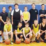 phmkbms 8th grade boys bball team