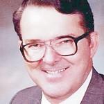 Clayton Carstens