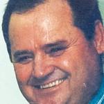 Rod Crawford