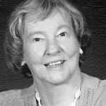 Maryellen Brubaker