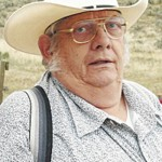 Ronald Kettel