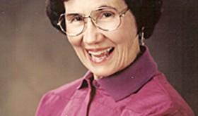 Charlotte Wix