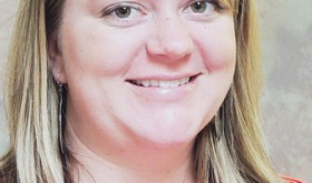 Rio Blanco County hires chamber director to head economic development