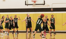 phrbc ms girls bball