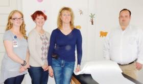phMKPediatricClinicStaf