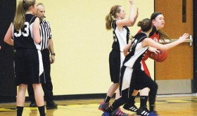 phmkbms girls bball